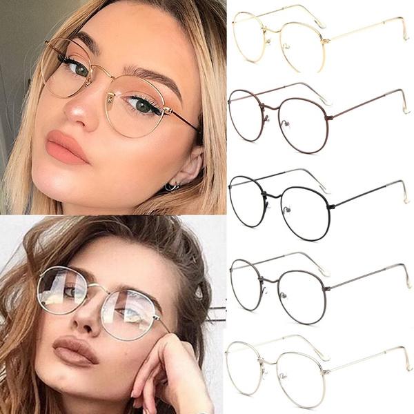 lunettedesoleilfemme, fashionsunglassesforwomen, couplesunglasse, eyewear frames