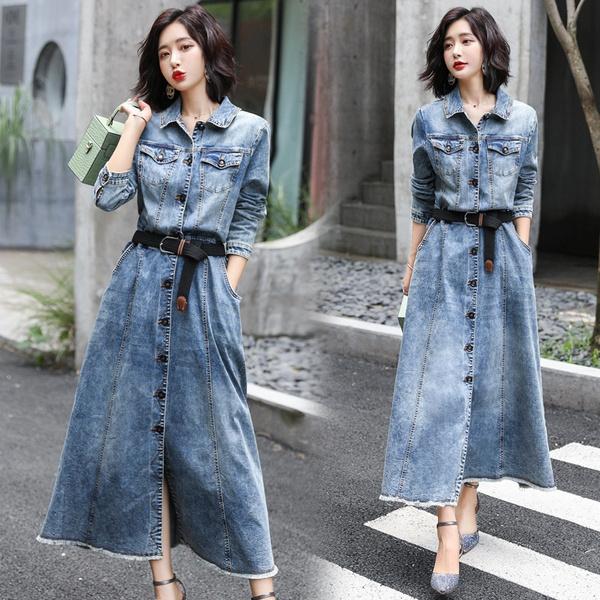 denimskirtsforgirl, onepiece, denim overalls women, Skirts