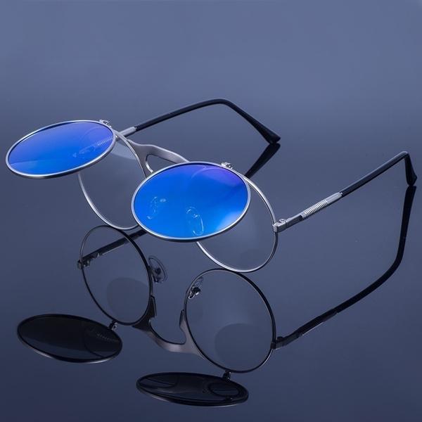 Vintage, Fashion Sunglasses, voguehomme, summersupplie