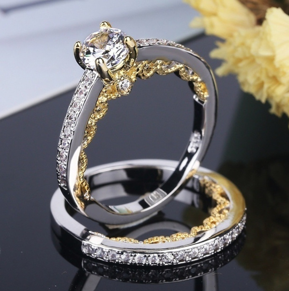Fashion, Jewelry, Gifts, Sterling Silver Ring