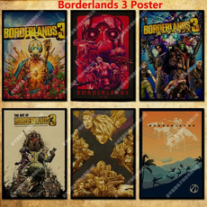 Video Games, Wallpaper, vintageposter, Posters