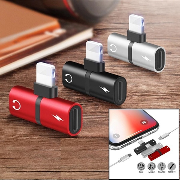 IPhone Accessories, charger, Earphone, forlightingadapter