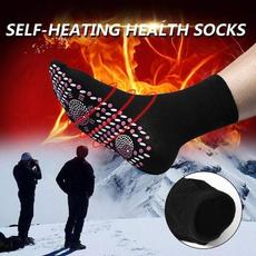 selfheatingsock, unisexsock, unisex, Socks