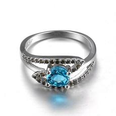 ringformenandwomen, platinum, wedding ring, Silver Ring