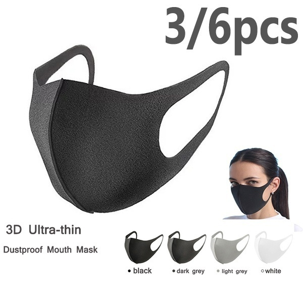Fashion, coronavirusmask, Breathable, Health Care