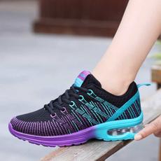 casual shoes, walking, Gym, Women's Fashion