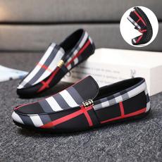 men's flats, mensbusinessshoe, casualleathershoesformen, casual shoes for men