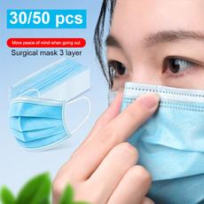 surgicalfacemask, Fashion, surgicalmask, surgicalmask3layer