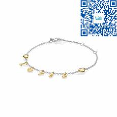 Sterling, Silver Jewelry, Love, Jewelry