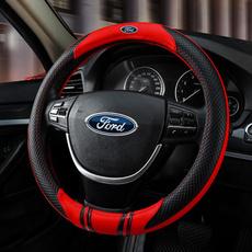 carsteeringwheelcovercase, steeringwheelcoverformen, Ford, Fiber