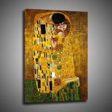 decoration, canvasprint, art, Home & Living