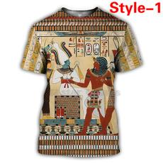 egyptiantshirt, eye, ancienttshirt, pharaohtshirt