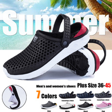 casual shoes, beach shoes, hollowoutshoe, shoes for womens
