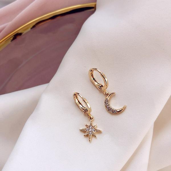 Arrival, Fashion, Dangle Earring, Jewelry