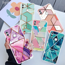 case, Fashion, samsunggalaxya70case, iphone