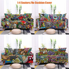3seatersofacover, Decor, armchaircover, couchcover