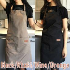 apron, Kitchen & Dining, Baking, Mezclilla