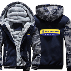 Fashion, Winter, Sleeve, sleevecoat