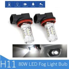 drivinglight, led, carfoglight, h11bulb