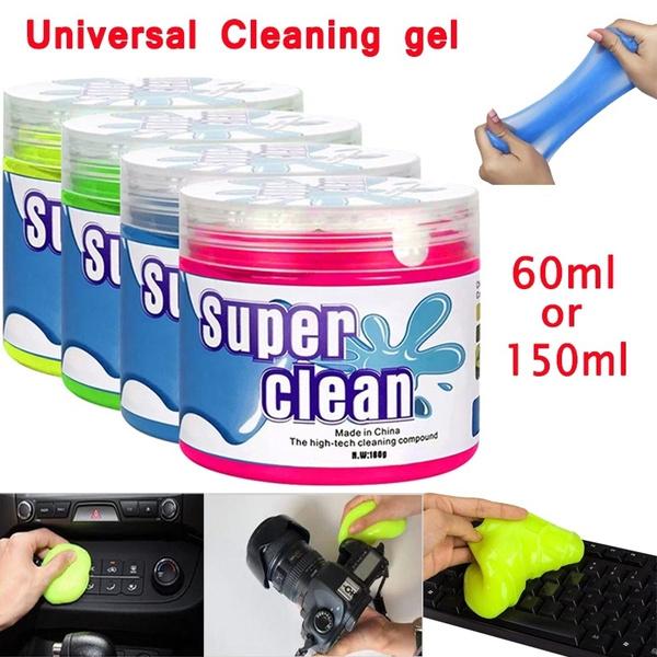 carcleaner, Cleaner, keyboardcleaner, Crystal