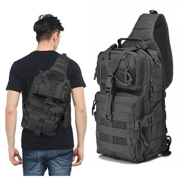backpacks for men, Outdoor, Waterproof, outdoor backpack