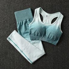 Clothes, Leggings, Fashion, Yoga
