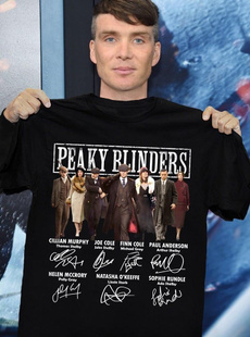 Funny T Shirt, Cotton Shirt, Cotton T Shirt, topsshirt