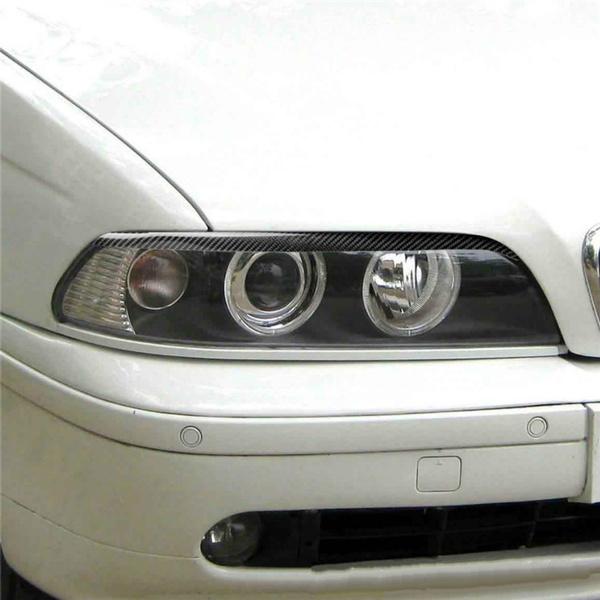 bmwcaraccessorie, bmwcarsticker, Cars, Cover