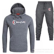 3D hoodies, Fashion, Champion, champion hoodie