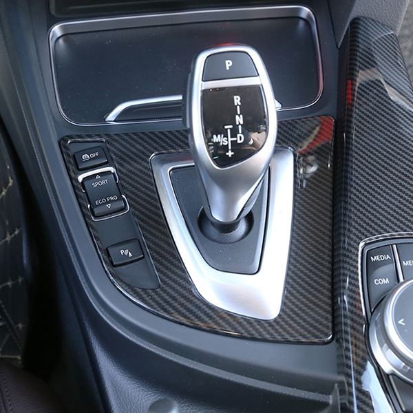Fiber, interioraccessorie, carbon fiber, Cars