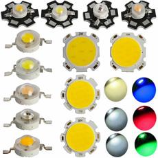 ledlampchip, ledlightlampsmdchip, led, ledlampsmdchip