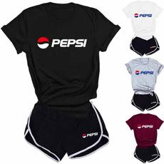 womensummerset, Summer, Shorts, womenshortpant