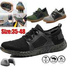 Steel, Sneakers, Fashion, sneakersformen