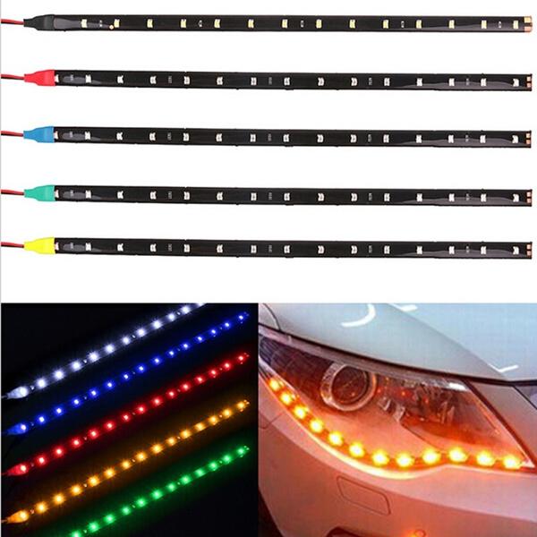 energysavingledlamp, led, Waterproof, lights