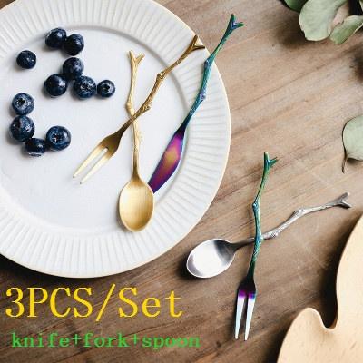 coffeespoon, spoonfork, dinnerwareset, Tea
