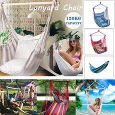 cottoncanva, uniquecottonchair, hangingchair, distinctivehammock