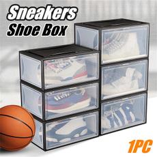 Box, Storage Box, ajshoebox, sapcesaving