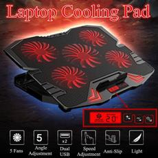 led, laptopcooler, laptoptray, laptopstand
