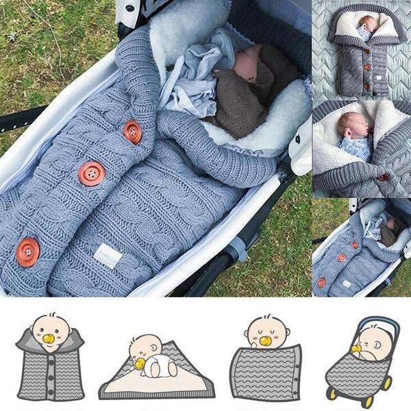 swaddling, swaddle, Blanket, Infant