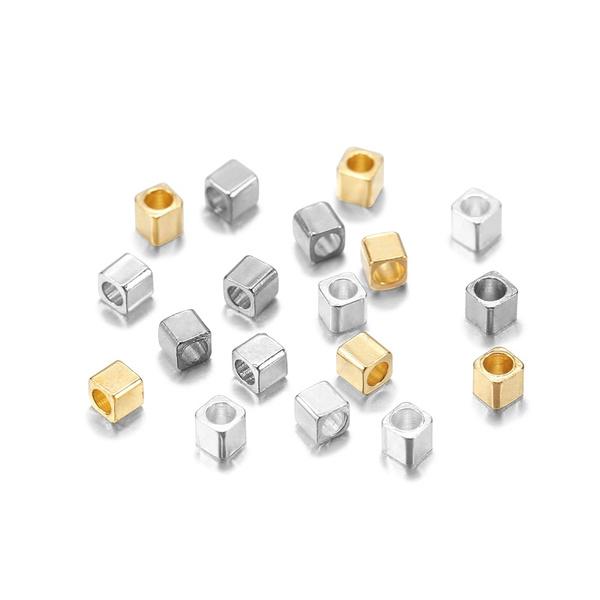 Copper, diyjewelry, Jewelry Findings, Jewelry