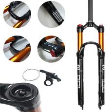straighttubefrontfork, mtbbikemagnesiumalloyfrontfork, suspensionfork, sportsampoutdoor