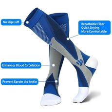 runningsock, sockscompressionsock, Travel, Socks