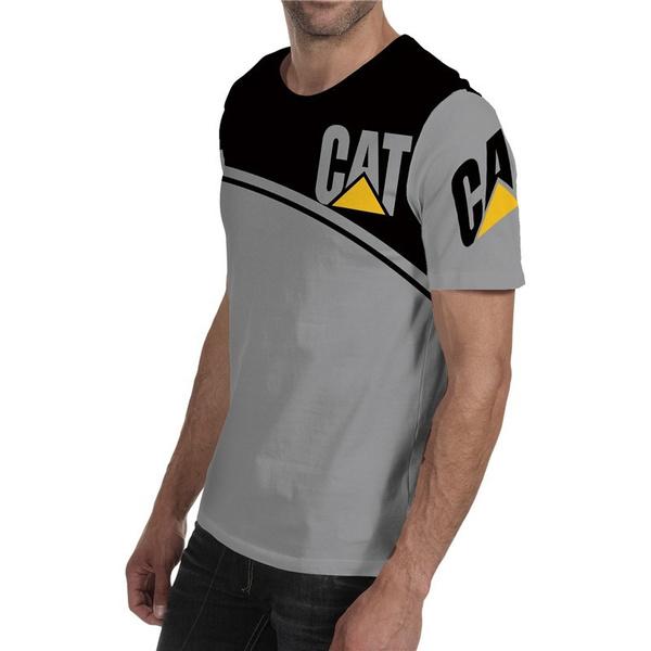 Mens T Shirt, Fashion, Shirt, Cool T-Shirts