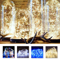 weddinglighting, led, partylightdecoration, Home & Living