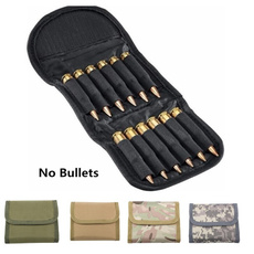 cartridgeammoholder, riflebulletbag, military tactical gear, Hunting