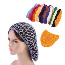 Makeup Tools, Hair Extensions, crochetedhairnet, Makeup Tools & Accessories
