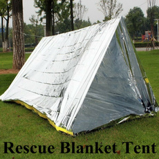 First Aid, Sports & Outdoors, rescueshelter, Survival