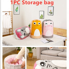 householditem, Waterproof, storageorganizer, quiltstoragebag