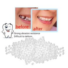toothgapfilling, fillingteeth, Kit, denturesolidgel