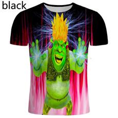 Funny, shrektshirt, Funny T Shirt, shrekshirt